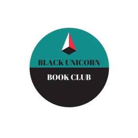 BUBC Logo